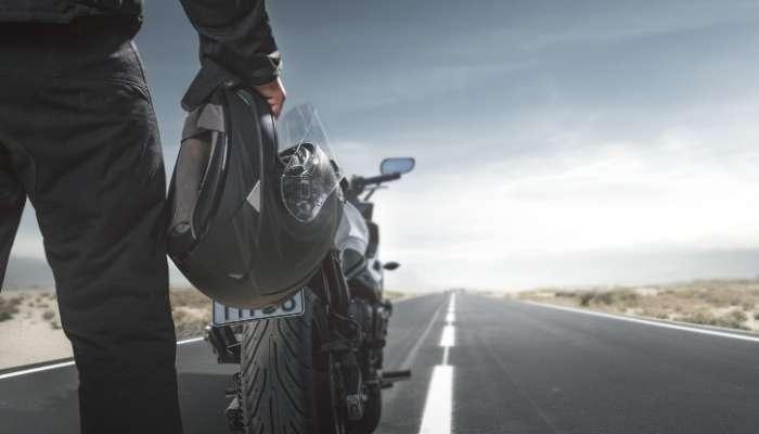 ¿Qué es la bonificación en el seguro de mi moto?