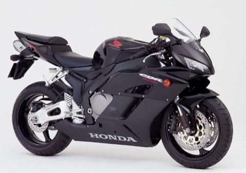 Honda se corona como la marca más vendida de motos en España en 2020