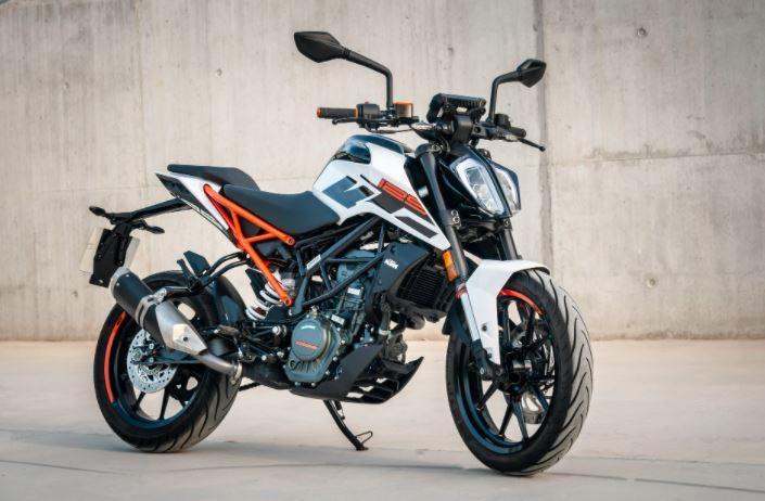 Seguro para motos: 7 coberturas de seguro importantes
