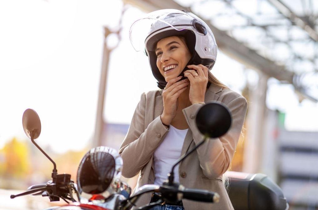 Seguro moto barato: 4 consejos para encontrar tu póliza