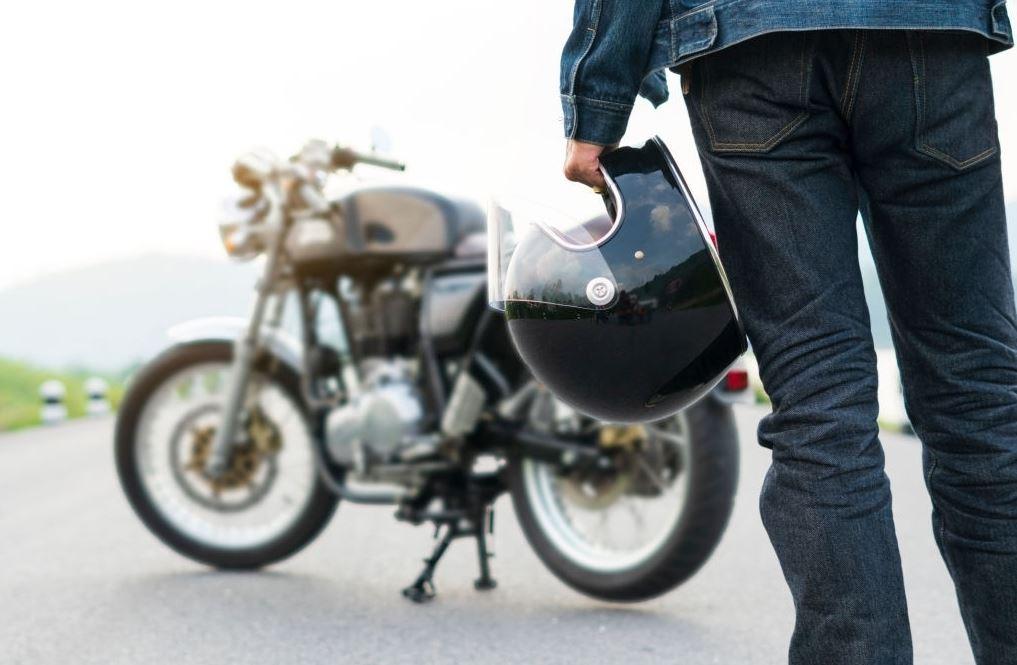 Precio seguro de moto: 3 Factores que influyen